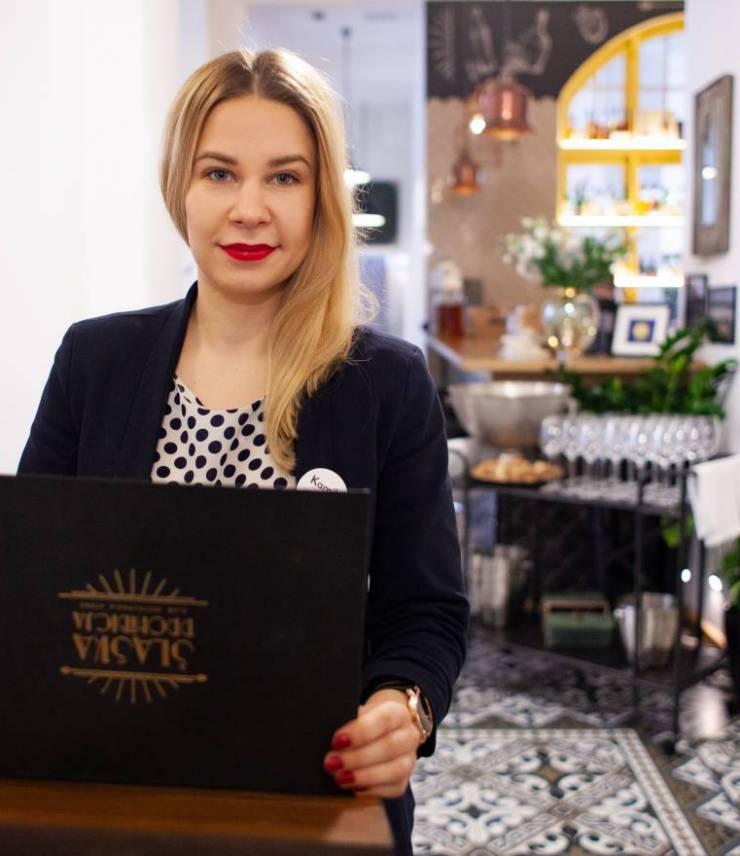 Kamila Janta